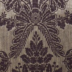 Platina | Tessuti decorative | Giardini