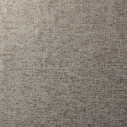 Platina | Wandbeläge / Tapeten | Giardini