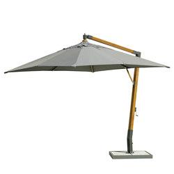 Holiday parasol | Parasols | Ethimo