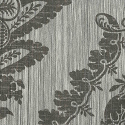 Platina | Wall coverings / wallpapers | Giardini
