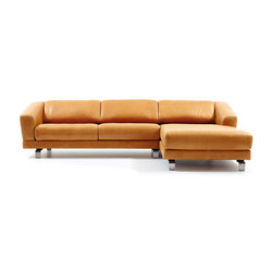 Reef | Sofas | Durlet