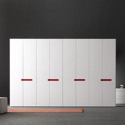 Alibi_7 | Cabinets | Presotto