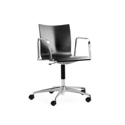 CHAIRIK XL 135 | Task chairs | Engelbrechts