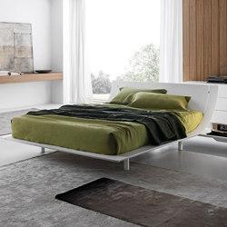 Aqua di presotto 2 b 2 a a b imbottito for 2 piani camera da letto ranch