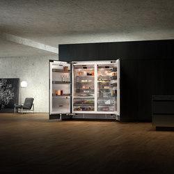 Vario refrigerator 400 series | RC 492/472/462 | Refrigerators | Gaggenau
