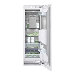 Vario freezer 400 series | RF 463/RF 413 | Refrigerators | Gaggenau