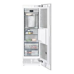Vario freezer 400 series | RF 463 | Refrigerators | Gaggenau