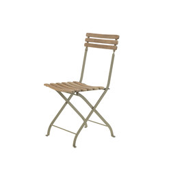 Laren chair | Garden chairs | Ethimo