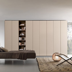 Beverly_1 Wardrobe | Cabinets | Presotto