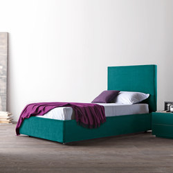 Dado_essential_ single | Beds | Presotto