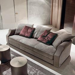 Rubens | Sofas | Longhi