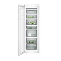 Vario freezer 200 series | RF 287 | Freezers | Gaggenau