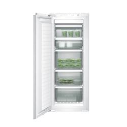 Vario freezer 200 series | RF 247 | Freezers | Gaggenau