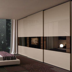 Dama TV | Muebles Hifi / TV | Presotto