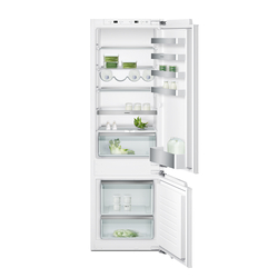 Fridge-freezer combination | RB 282 | Refrigerators | Gaggenau