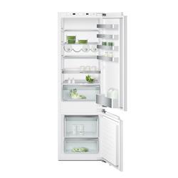 Kühl- und Gefrierkombination | RB 282 | Kühlschränke | Gaggenau