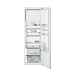 Fridge-freezer combination | RT 282 | Refrigerators | Gaggenau