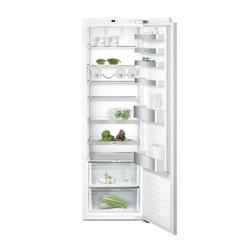 Refrigerator | RC 282 | Refrigerators | Gaggenau