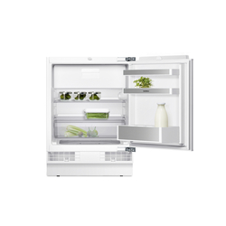 Fridge-freezer combination | RT 200 | Refrigerators | Gaggenau
