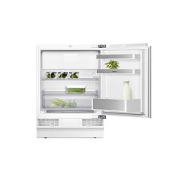 Kühl- und Gefrierkombination | RT 200 | Kühlschränke | Gaggenau