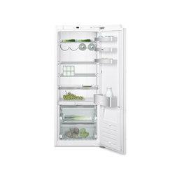 Réfrigérateur | RC 242 | Réfrigérateurs | Gaggenau