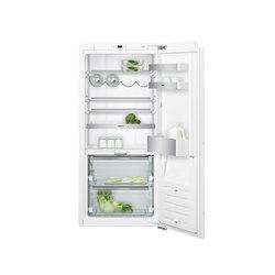 Refrigerator | RC 222 | Refrigerators | Gaggenau