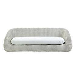 Phorma sofa | Garden sofas | Ethimo
