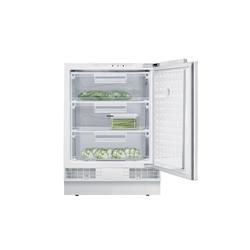 Gefriergerät | RF 200 | Tiefkühlgeräte | Gaggenau