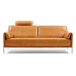 Lima | Loungesofas | Durlet
