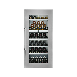 Weinklimaschrank | RW 424 | Weinkühlschränke | Gaggenau