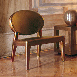 Midori | Stühle | Longhi S.p.a.