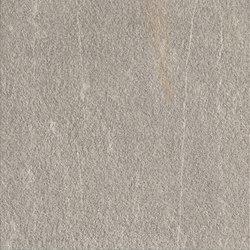 In&Out - Percorsi Smart Pietra di Bressa | Ceramic tiles | Keope