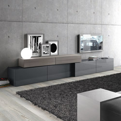 "InclinART Rovere ""vissuto"" 