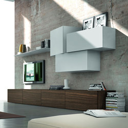 INCLINART ECOMALTA® - Armadi Presotto | Architonic