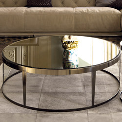 Amadeus | Coffee tables | Longhi