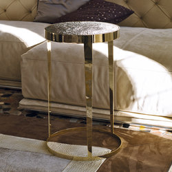 Amadeus | Side tables | Longhi