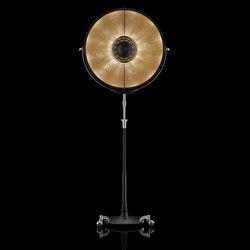 Fortuny Studio 76 DF76STA-1141 | General lighting | Venetia Studium