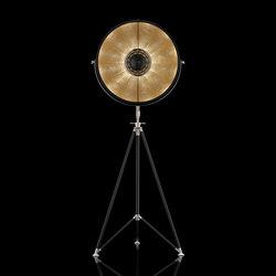 Fortuny Studio 63 DF63TRA-1141 | Iluminación general | Venetia Studium