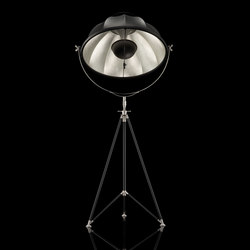 Fortuny Studio 76 DF76TRA-1121 | General lighting | Venetia Studium