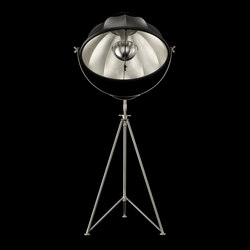 Fortuny Studio 76 DF76TRA-2122 | General lighting | Venetia Studium