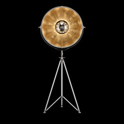 Fortuny Studio 76 DF76TRA-3342 | General lighting | Venetia Studium