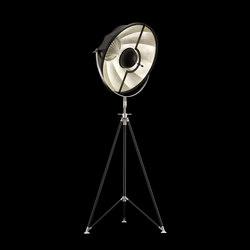 Fortuny Studio 63 DF63TRA-1121 | Iluminación general | Venetia Studium