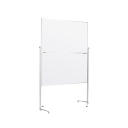 Seminar Board collapsible | Magnetic boards | HOLTZ
