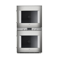 Four double Série 400 | BX 480/BX 481 | Fours | Gaggenau