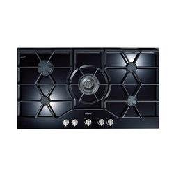 Placa de cocción de gas | CG 290 | Placas de cocina | Gaggenau