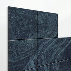 Billion Tile | Natural stone tiles | HOLTZ