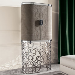 Beverly | Drinks cabinets | Longhi