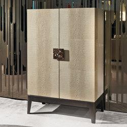 Grandeur | Drinks cabinets | Longhi