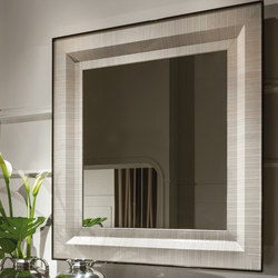 Adone | Mirrors | Longhi S.p.a.