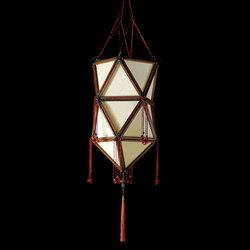Concubine Favorita 3 | Allgemeinbeleuchtung | Venetia Studium